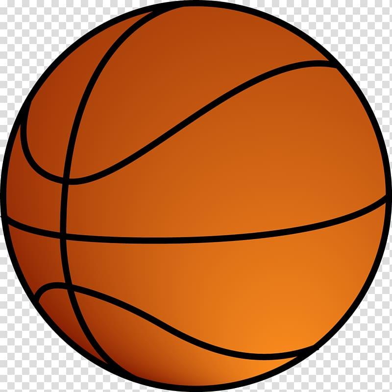 Basketball Sport , cartoon basketball transparent background PNG.