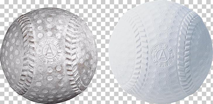 Ball Sport, balones PNG clipart.