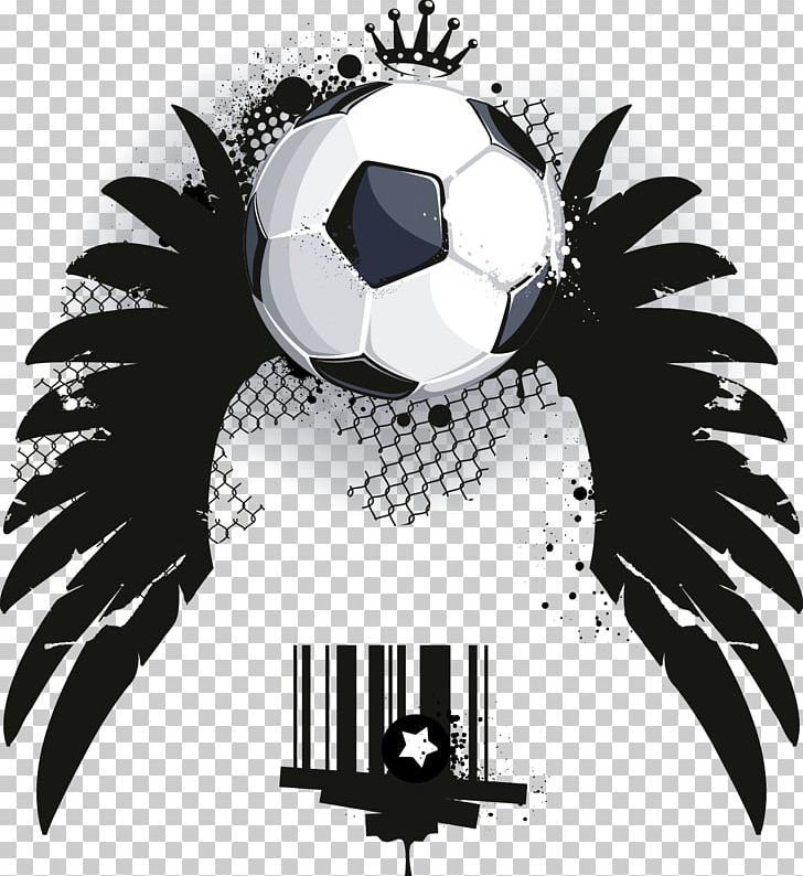Football Euclidean Basketball Balones De La Copa Mundial De.