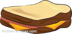 Bologna Sandwich Clip Art Related Keywords & Suggestions.
