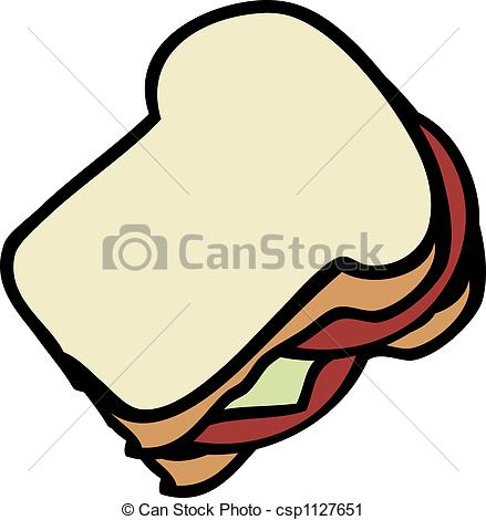 Baloney Illustrations and Stock Art. 16 Baloney illustration and.