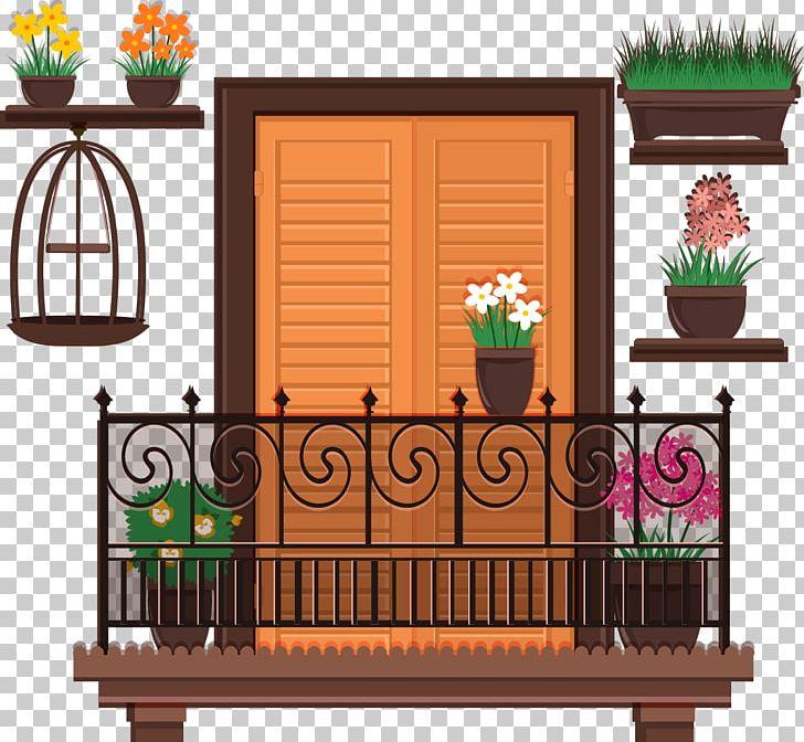 Balcony PNG, Clipart, Balcony Fence, Balcony Flower Box, Balcony.