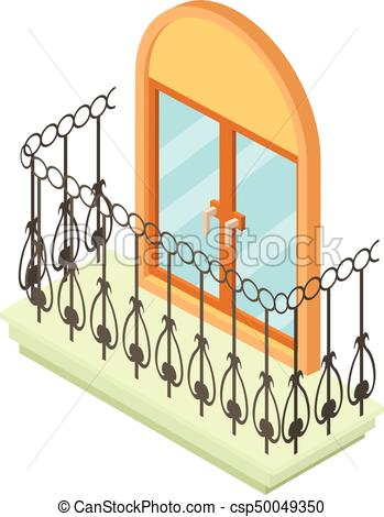 Balcony Clipart (91+ images in Collection) Page 1.
