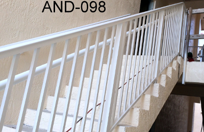 Balcony Png (46+ images).