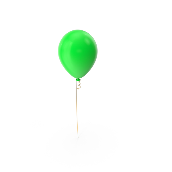 Green Balloon PNG Images & PSDs for Download.