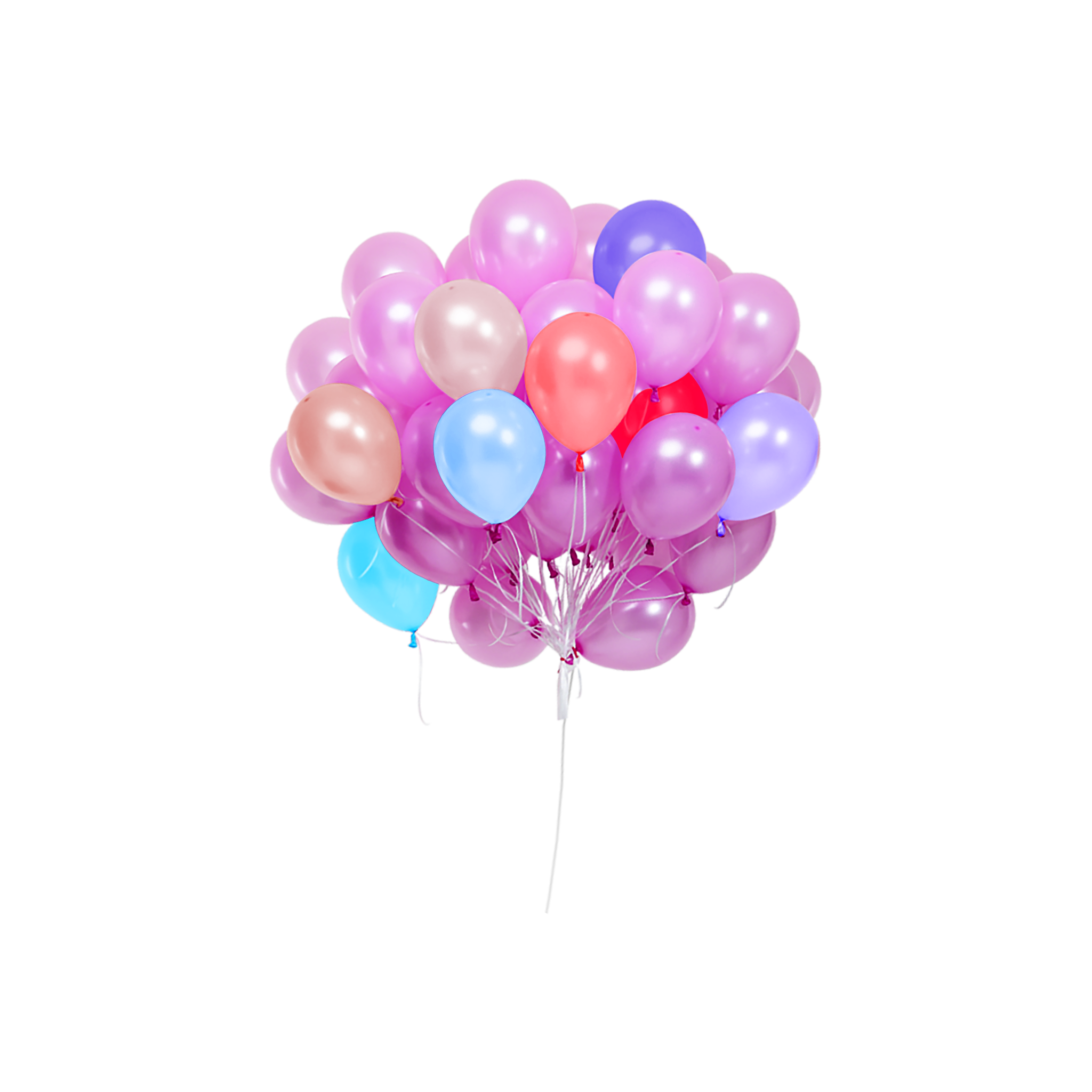 Balloon PNG.
