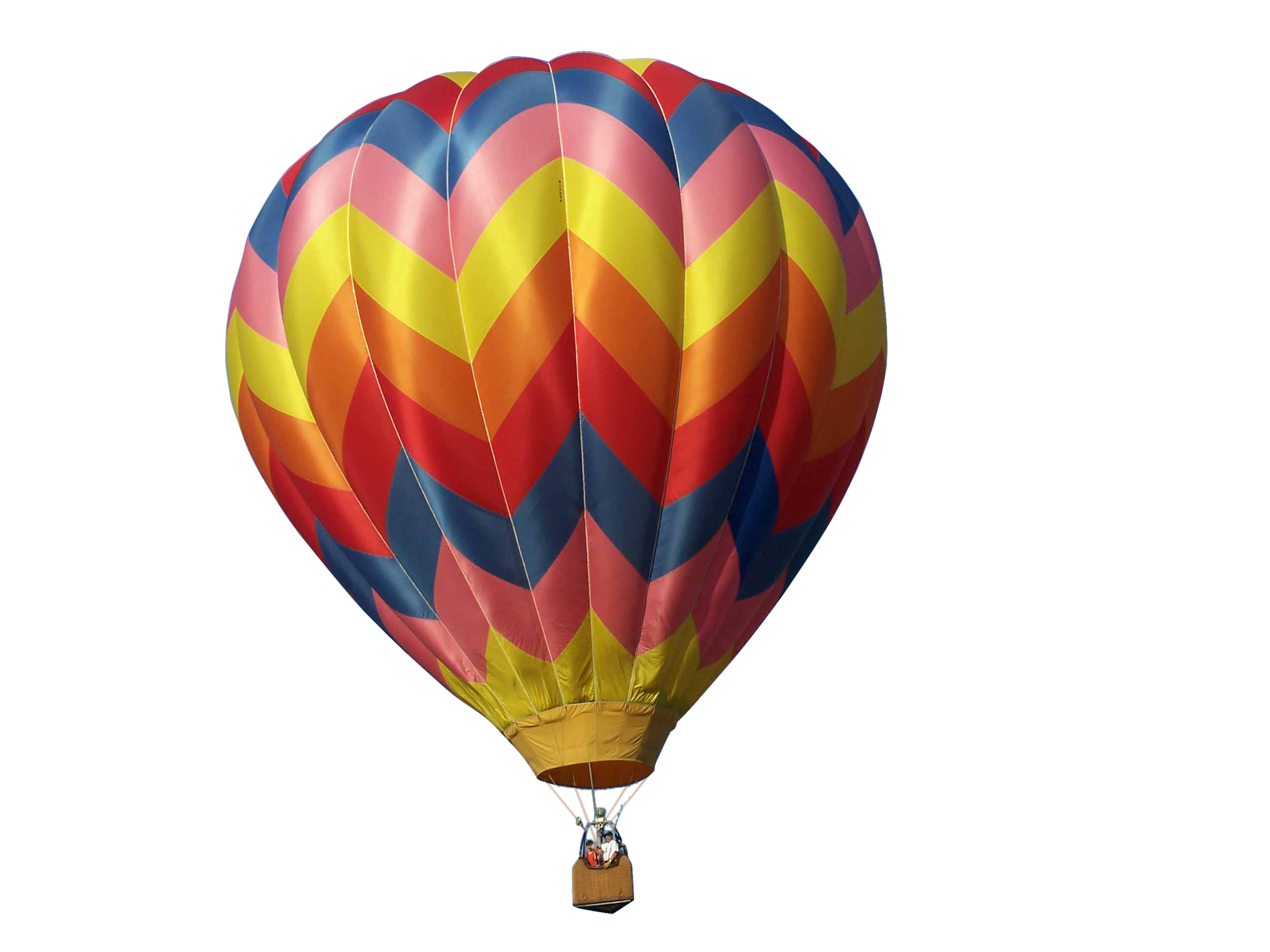 Gas Balloon PNG Transparent Gas Balloon.PNG Images..