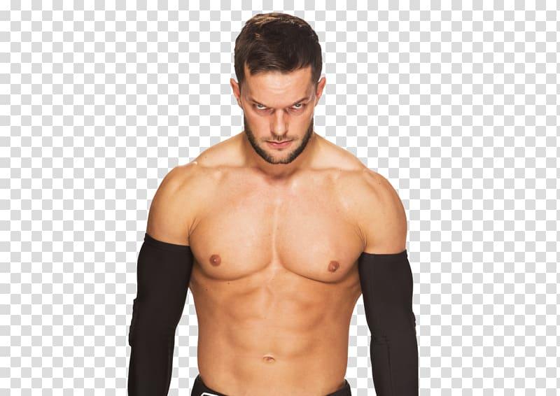 Royal Rumble WWE Championship Professional wrestling.
