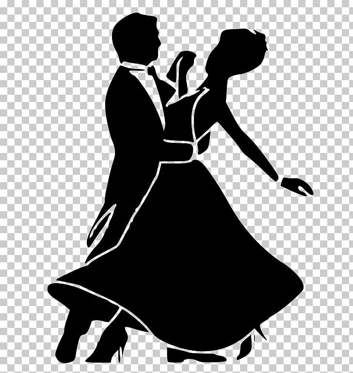 Ballroom dance Sequence dance Swing Waltz, fantasy.