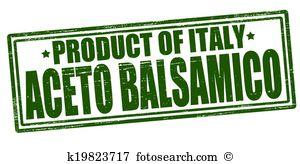 Balsamic Clip Art EPS Images. 28 balsamic clipart vector.