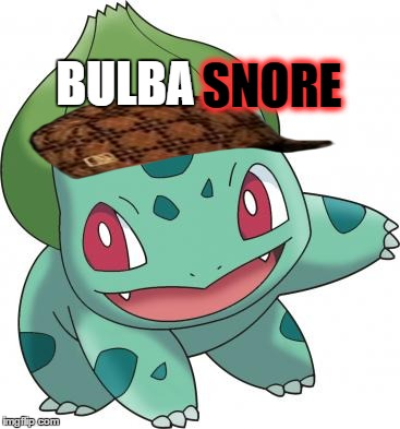 Bulbasaur sound as Balthasar in some languages.