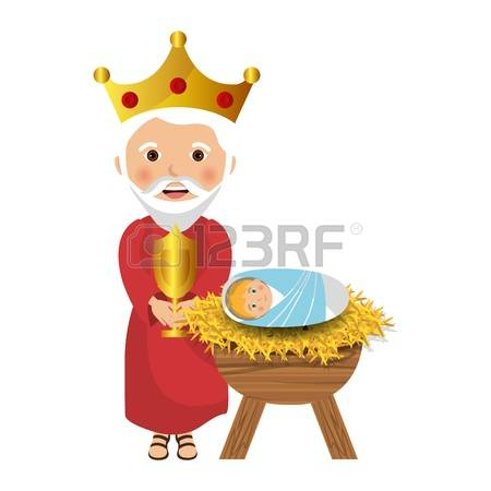 155 Balthasar Stock Vector Illustration And Royalty Free Balthasar.