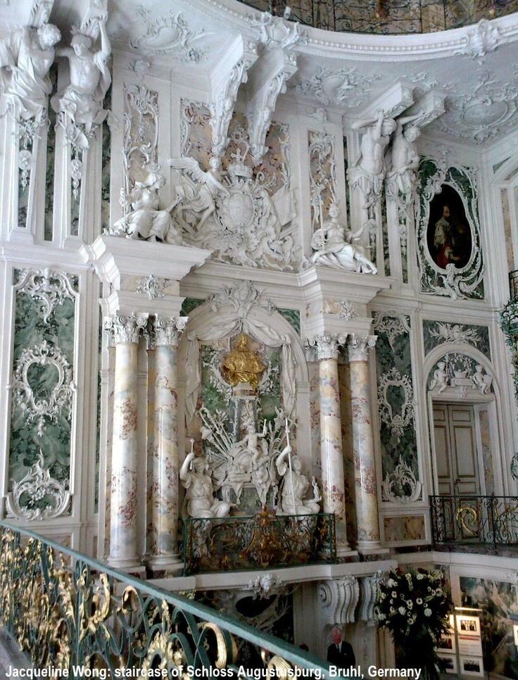 1000+ images about Burgen und Schlösser on Pinterest.