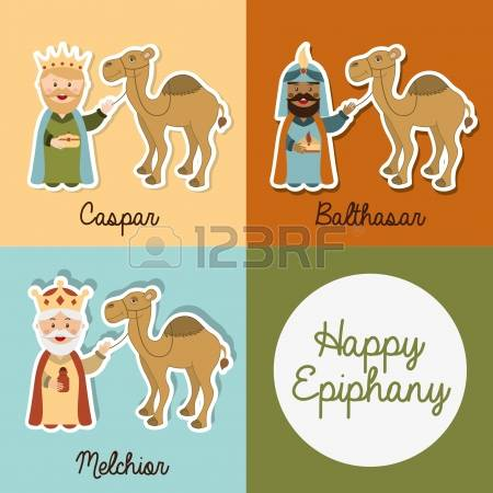 Balthasar Stock Vector Illustration And Royalty Free Balthasar Clipart.