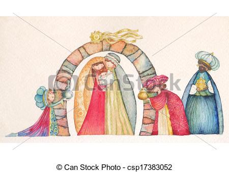 Balthazar Illustrations and Stock Art. 206 Balthazar illustration.