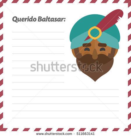 Balthazar Stock Photos, Royalty.