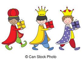 Kings clipart #8