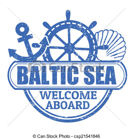 Baltic Illustrations and Stock Art. 1,774 Baltic illustration and.