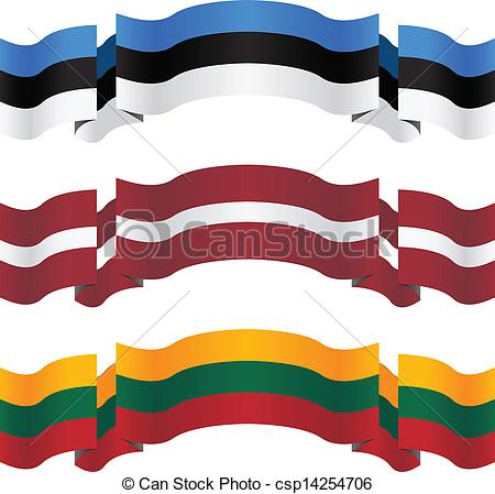 Baltic states Illustrations and Stock Art. 593 Baltic states.
