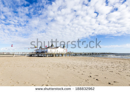 Ahlbeck Usedom Stock Photos, Images, & Pictures.