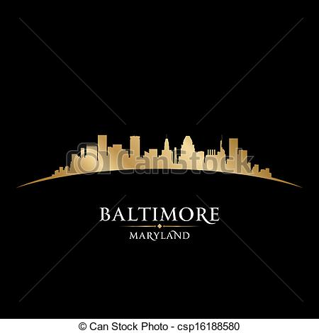 Baltimore Illustrations and Stock Art. 356 Baltimore illustration.