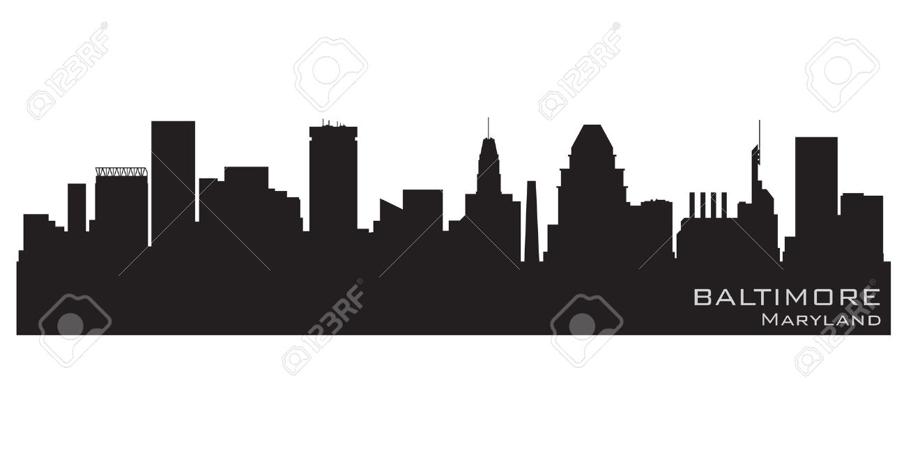 465 Baltimore Cliparts, Stock Vector And Royalty Free Baltimore.