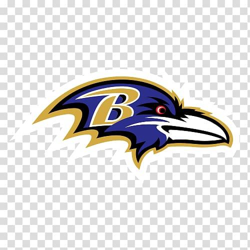 Baltimore Ravens NFL Cincinnati Bengals Cleveland Browns.