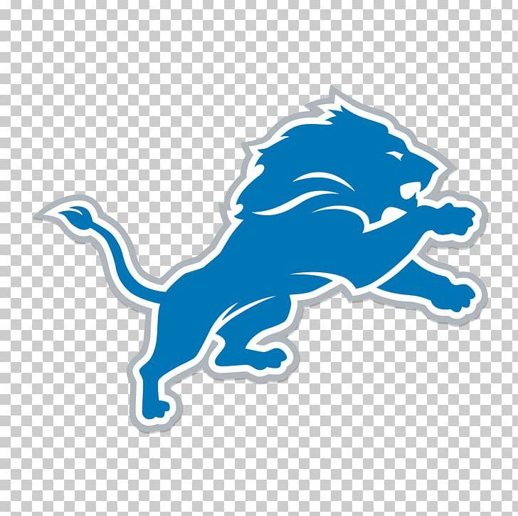 Detroit Lions NFL Indianapolis Colts Baltimore Ravens PNG.