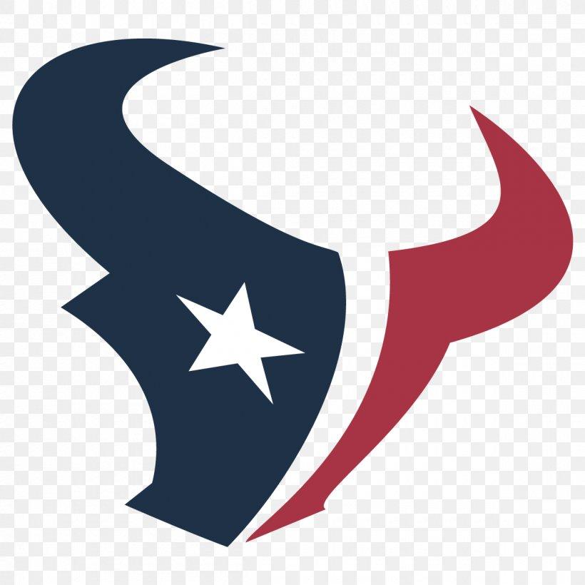 Houston Texans NFL Indianapolis Colts Jacksonville Jaguars.