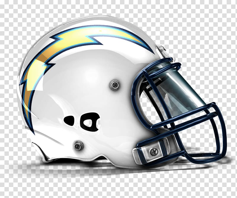Indianapolis Colts American Football Helmets Baltimore.
