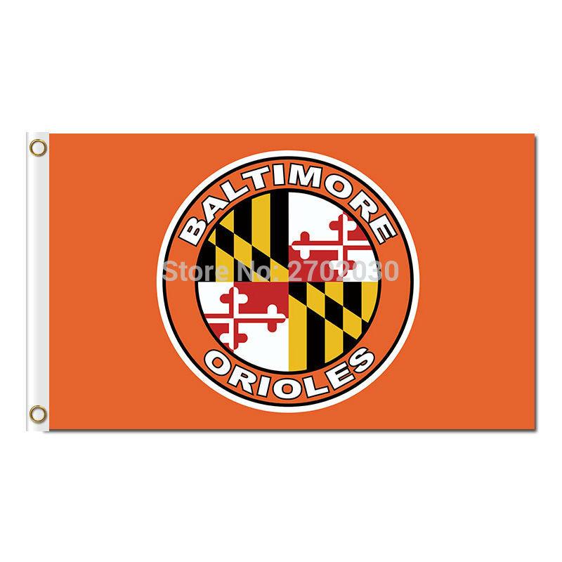 Baltimore Orioles Baseball Clipart Clipground