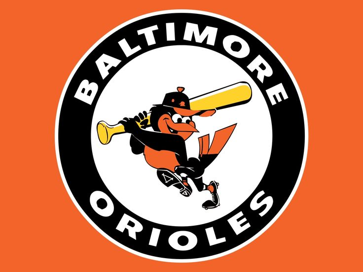 17 Best ideas about Baltimore Orioles Baseball on Pinterest.