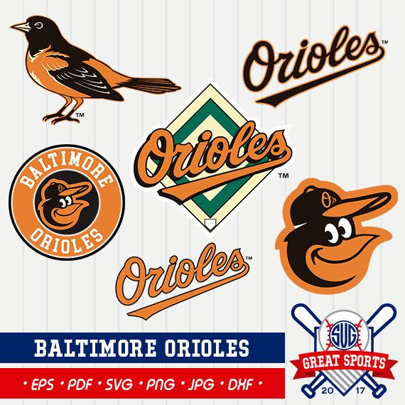 1000+ ideas about Baltimore Baseball on Pinterest.