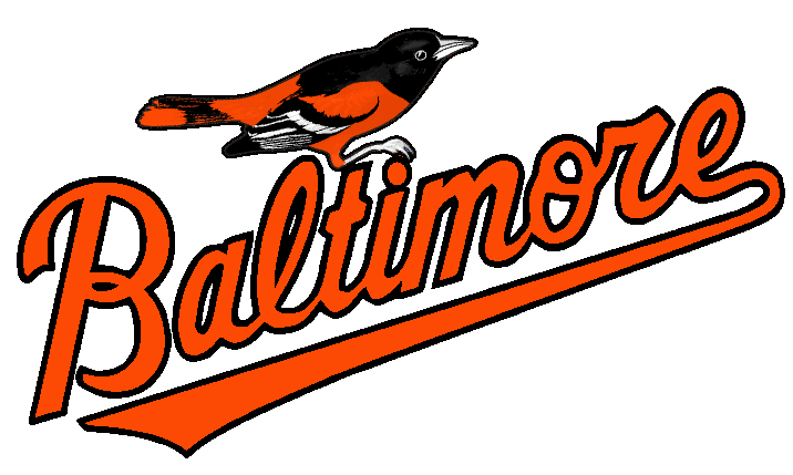 Baltimore Orioles Logo Png (109+ images in Collection) Page 1.
