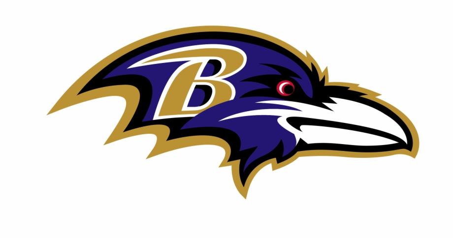 Baltimore Ravens Logo Transparent Baltimore Ravens Png.