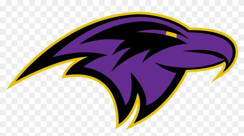 Baltimore Ravens Logo.