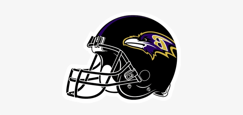 Clipart ravens football for free download and use images in.