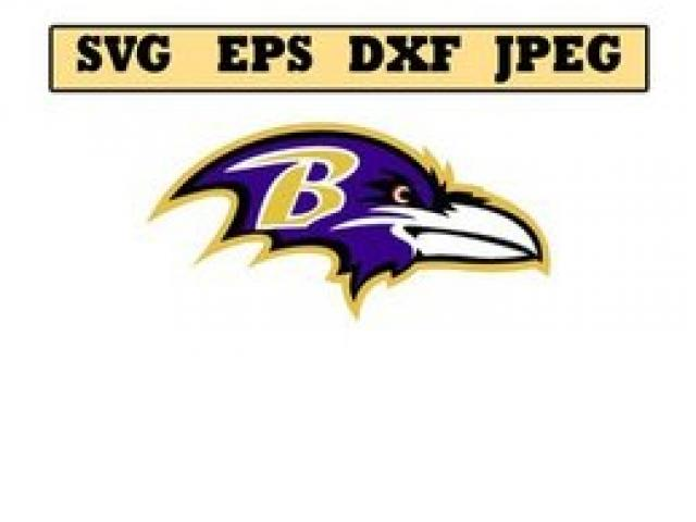 Free Baltimore Ravens Clipart, Download Free Clip Art on Owips.com.