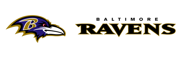 Download Baltimore Ravens PNG Clipart.