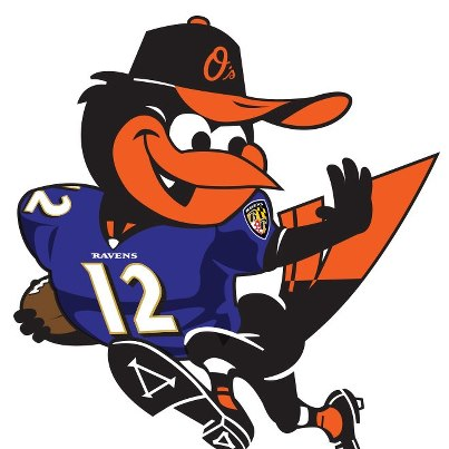 Raven clipart orioles for free download and use images in.