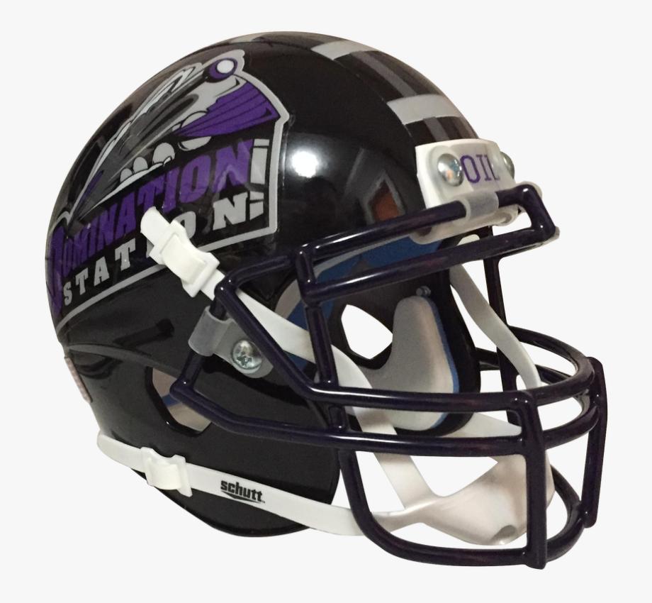 Helmet Clipart Baltimore Ravens.