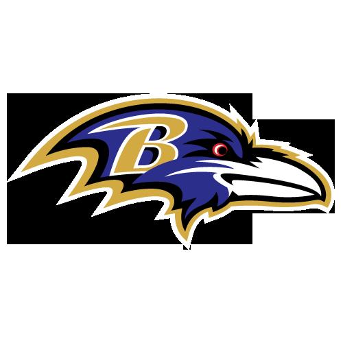 Baltimore Ravens NFL.