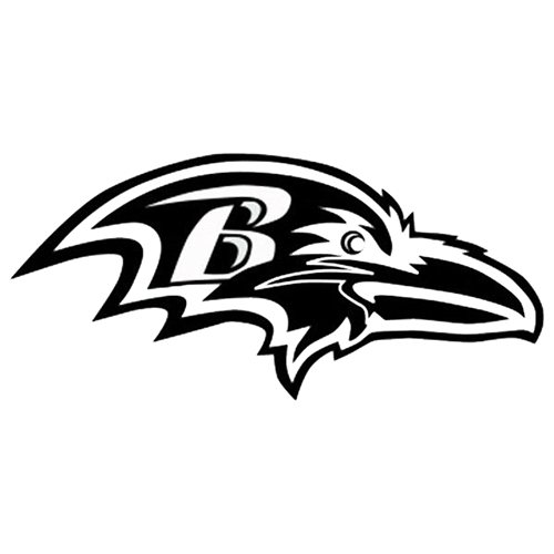 Baltimore Ravens Drawing at GetDrawings.com.