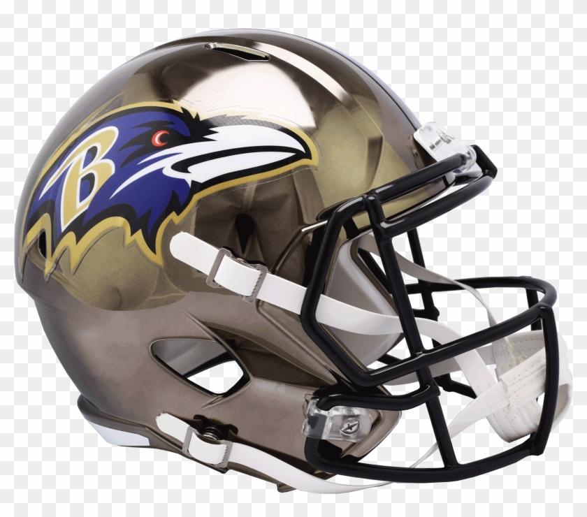 Baltimore Ravens Png.
