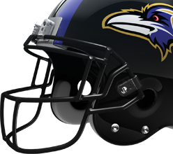 Baltimore Ravens PNG Transparent Baltimore Ravens.PNG Images..