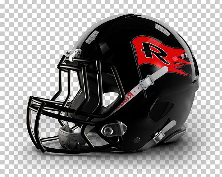 Atlanta Falcons Philadelphia Eagles NFL Baltimore Ravens New England.