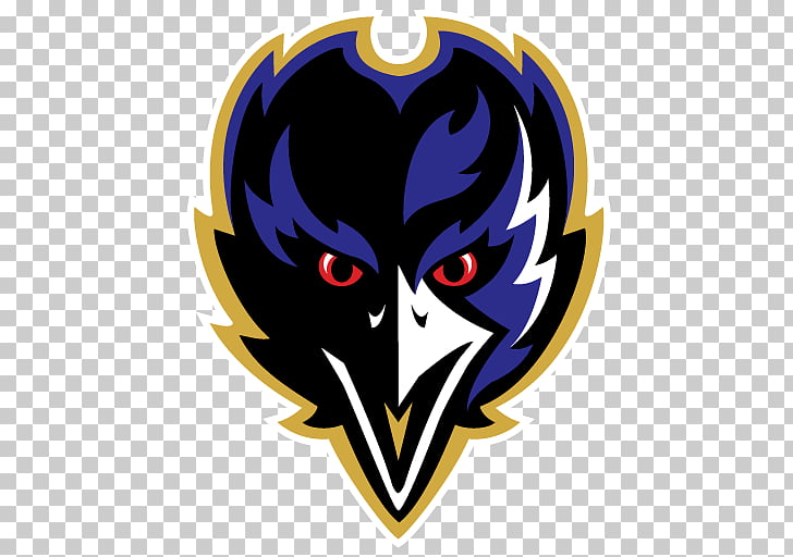 2010 Baltimore Ravens season NFL Decal Logo, NFL PNG clipart.