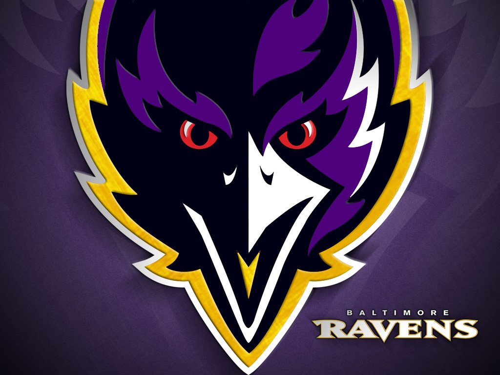 Free download baltimore ravens logo vector eps here keywords.