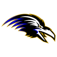 Download Baltimore Ravens Free PNG photo images and clipart.