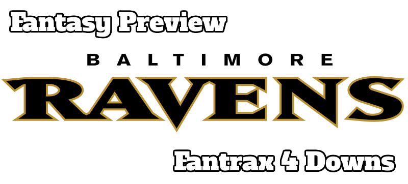 Baltimore Ravens Png (109+ images in Collection) Page 2.